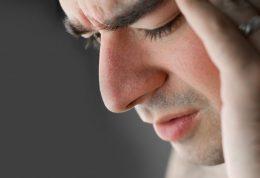 رهایی از تفکرات منفی با تنظیم خواب