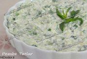 طرز تهیه سوپ آووکادو یک پیشغذای سرد