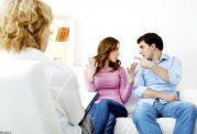 اهمیت شناخت بیشتر در زمینه تشکیل خانواده