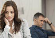 تا چه حد به همسرتان وابسته اید؟