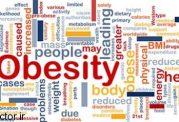 رژیم کاهش وزن خستگی می آورد