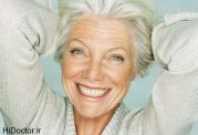 29 اسرار شگفت آور که به شما میگوید صد سال عمر خواهید کرد یا نه