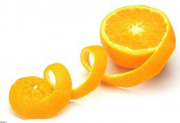 کاربردی ترین موارد استفاده از پوست پرتقال