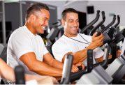 7 پرسش مهم که باید مربی ورزش به آنها جواب دهد