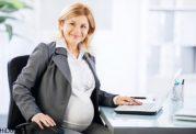 عوارض باردار شدن در سنین بالا برای فرزندان و والدین