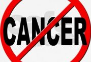 موثرترین روش های در امان ماندن از سرطان