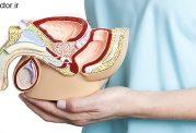 ارتباط بیماری دهانی با پروستات