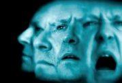 عوامل ایجاد کننده اختلالات روان پریشی