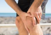 چرا در زمان دویدن زانو درد میکند؟