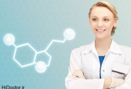 تاثیرات نامطلوب کاهش ویتامین های بدن روی خلق و خو
