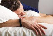 علل اصلی تشنگی در خواب