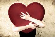 عاشق شدن و آسیب به روحیات افراد