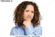 اختلال شک و ظن بین زوجین