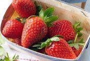میوه هایی که پس از سکته قلبی باعث تقویت قلب می شود