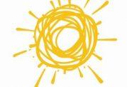 پیشگیری از پیری با نور خورشید