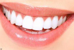 سلامت دندان با این نوع اسیدها