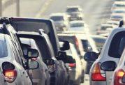 افزایش  ریسک ابتلا به دیابت نوع 2 با  سروصدای ترافیک