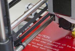 برای کمک به درمان دیابت نوع ۱ از چاپ سه بعدی استفاده می شود
