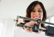 چگونه عادت به ورزش را در خود تقویت کنیم-۱