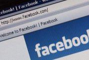 روانشناسی افراد بر اساس استاتوس های فیسبوکی