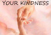 از جمله فواید مهم مهربانی در اجتماع