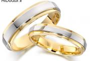 اهمیت تمرین وفاداری در رابطه زناشویی