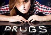 جوانان و گرایش به سمت مواد مخدر