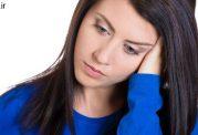 راه حل ایده آل برای حل مشکلات فشار روحی