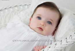 کارهای لازم برای زیباترشدن جنین