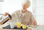 غذاهایی که به شما ضربه متابولیسمی وارد می آورد