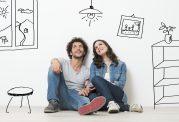مراحل درمانی نازایی زوجین جوان