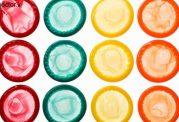 اهمیت تهیه کاندوم بنابر میل جنسی