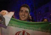 علل کمبود شادی در بین ایرانی ها