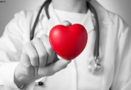 توصیه هایی برای حفظ سلامتی