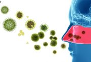 کاهش قابلیت در مقابل واکنشهای آلرژیک