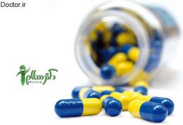 آنتی بیوتیک ها دارای چه عوارض و ضررهایی برای بدن است