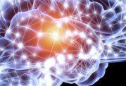 تقویت قدرت تمرکز ذهن