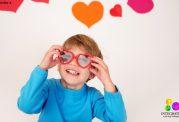 شناخت ویژگیهای روحی و روانی کودک