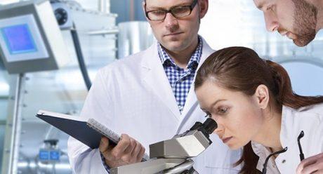تأثیر وزن بدن بر فرآیند Alternative Splicingوافزایش ریسک ابتلا به دیابت نوع 2