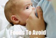 ازدیاد شیر مادر با این کارها
