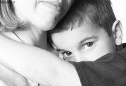کودکان کم رو و نحوه برخورد با آنان