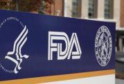 تایید  داروی  جدید انسولین همولوگ بواسطه FDA