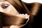 سلامت مو  با مراقبت خوب