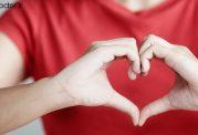 قلب سالم، زندگی سالم