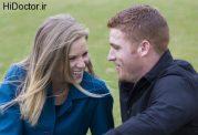 تعیین تکلیف قبل از ازدواج
