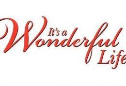 داشتن یک زندگی خارق العاده