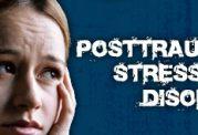 همه چیز درباره اختلال استرس پس از سانحه