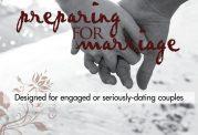 اهمیت آماده بودن برای ازدواج