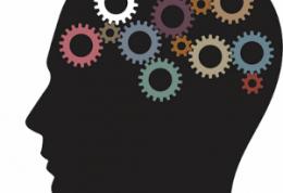 کشف و استخراج نقاط مثبت ذهنی
