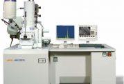 تصاویری از میکروسکوپ الکترونی نگاره